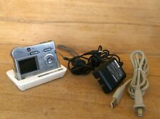 Casio Digital camera Exilim EX-M20