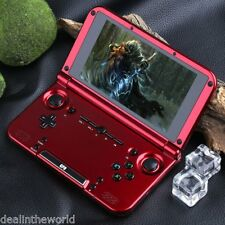 """Gpd XD Android 4.4 5"""" Game Tablet PC RK3288 Quad Core HD 2G+64GB WiFi 6000mAh"""