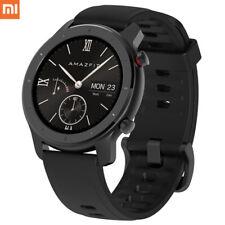 Xiaomi Amazfit GTR 42mm AMOLED Smart Sports Watch Bracelet BT5.0 GPS Waterproof