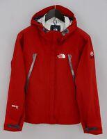 Women The North Face Jacket Summit Series Gore-Tex XCR Waterproof M UK12 ZOA839