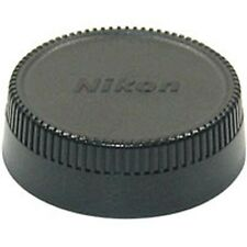Rear Lens Cap for Nikon Cameras - New UK (LF-1)