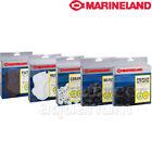 Rite Size S C160/220 Filter Foam/Polishing/Ceramic/Bio-Ball/or Carbon Marineland