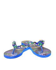 Bem Amada  -  Shoes - Female - 38 - Blue - 1765721C164458