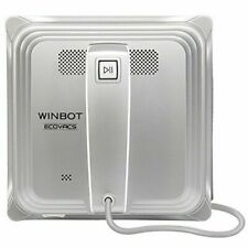 ECOVACS WINBOT W830 Automatic Window Cleaning Robot glass cleaner washer vacuum