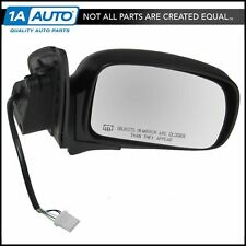 Power Heated Side View Mirror Passenger Side Right RH For 99-02 Villager Quest