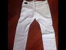 Dsquared2 jeans uomo nuovi taglia 52. made in italy. occasione!!!!