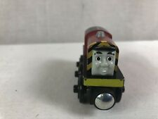 Thomas & Friends The Engine Salty Wood Train Wooden Railway Tank Kids Toy