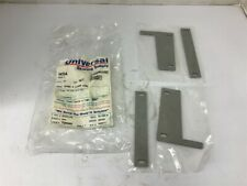 Universal Sewing Supply Upper And Lower Knife