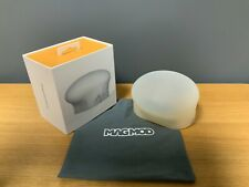 MagMod MagSphere for Flash in box