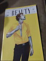 The Beauty #24 Image Comics