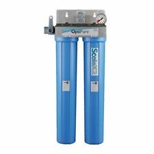 OptiPure SX2-22   160-50142 Water Treatment System