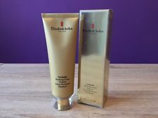 Elizabeth Arden 125ml Ceramide Purifying Cream Cleanser. Makeup Remover.