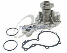 Water Pump FOR VW GOLF III 1.6 1.8 1.9 2.0 CHOICE1/2 91-02 1E7 1H1 1H5