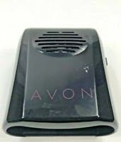 NEW Avon Pro Nail Dryer Battery Operated