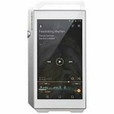Pioneer XDP-100R -S (Silver) 32GB Portable High Resolution Audio Player (Japan..