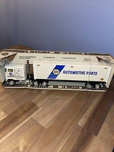 Nylint Napa 9116-N  Automotive Parts Ford 9000 New In Box