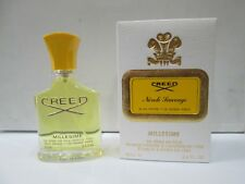 """ CREED - NEROLI SAUVAGE "" PROFUMO 75ml SPRAY"
