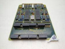 PL RS-232-C SCC Card with 14 day warranty