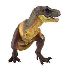 Dinosaur T-Rex Tyrannosaurus 13'' 33cm Toy Museum Realistic Jurassic World