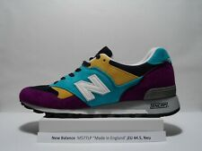 "New Balance M577LP ""Made in England"", EU 44.5, Neu"