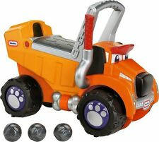Ride-Ons/Trikes 3-4 Years Pre-School & Young Children Toys