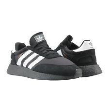 adidas Iniki Runner I-5923 Footwear Core Black White Copper Metallic Cq2490 US 8.5