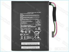 3137 Batterie ASUS Eee Pad Transformer TF101 Mobile Docking - 3300 mah 7,4v