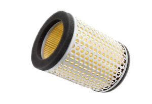 TMP Filtre à air, Air filter, OEM:11013-1025, KAWASAKI Z 750 H Ltd 4Zyl 1980-83