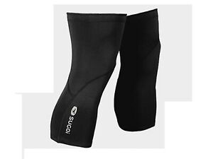 Sugoi Mid-Zero Knee Warmers, XS