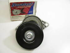 Duralast 305239 Engine Belt Tensioner Assembly