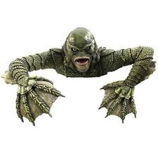 Creature from the Black Lagoon Universal Monsters Grave Walker Statue