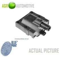 BLUE PRINT IGNITION COIL COILS OE REPLACEMENT ADT31479