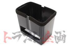 OEM Battery Cover GTR R32 BNR32 Standard Model 24431-71L00