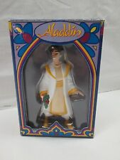 Grolier Ornament 1997 Aladdin From Aladdin and the King of Thieves NEW