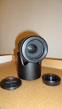 Tamron SP A005 70-300mm f/4.0-5.6 Di VC USD Lens For Nikon
