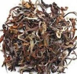 DARJEELING TEA (AUTUMN FLUSH) GIDDAPAHAR WONDER CLONAL TEA 250 gms
