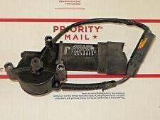 1987-1995 Chrysler Lebaron New Yorker Imperial HEADLIGHT DOOR MOTOR OEM #728