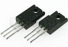 2SC3751L Original New Sanyo Transistor C3751L