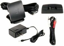 Genuine Audiovox XMH10A XM Universal Xpress Home Satellite Radio Kit NEW