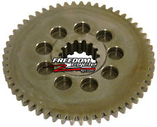 89-08 ARCTIC CAT SNOWMOBILE REVERSE CLUTCH GEAR 0702-048 COUGAR JAG PANTHER MANY