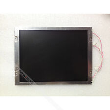 8.4 inch LCD display screen panel for OMRON  NS8-TV00B-ECV2 LCD panel 640x480