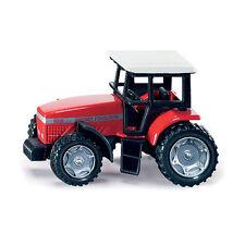Massey Ferguson Contemporary Diecast Farm Vehicles
