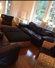 Ralph Lauren Living Room Home U0026 Garden Furniture   EBay