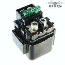 HONDA CBR 600 cbr600rr pc37 03-04 - AVVIATORE Relè/Interruttore magnetico