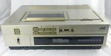 Vintage JVC HR-7200EK Top Loading VCR/Video Recorder - Fully Working- See Photos