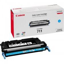 Canon 711 - Cyan Canon1659B0024960999403779