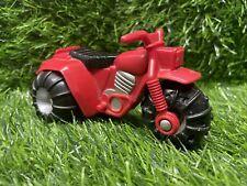 VINTAGE HONDA 250R ATV ATC 3 WHEELER Parts Or Repair  HONG KONG E5-A