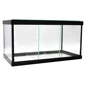 Seapora Betta Aquarium - 3 Compartments - 1.5 gal ASE11003