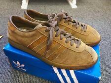 Vintage Adidas Jap (Made in Japan) Tobacco Athen Dublin Koln Spzl