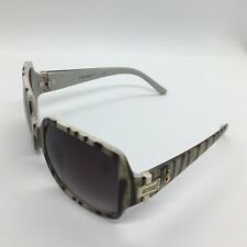 BabyPhat Women's  Oversized Rectangle Sunglasses B2056
